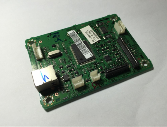 BOARD IMPRESORA SAMSUNG ML-1860 JC92-02375B