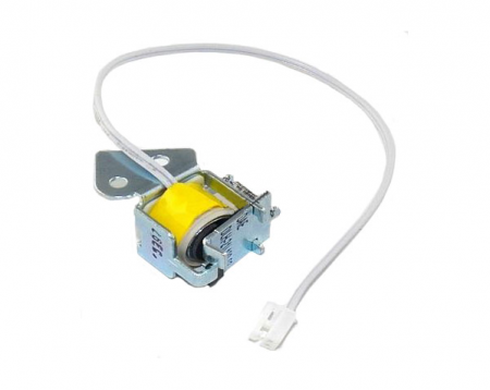 SOLENOIDE PARA IMPRESORA SAMSUNG SCX4521F JC33-00019A