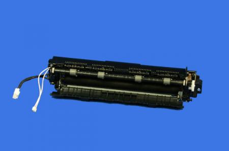 Unidad Fusora Impresora Samsung SCX 3400 JC91-01076A