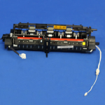 UNIDAD FUSORA SAMSUNG SCX-4521HS JC96-03414A