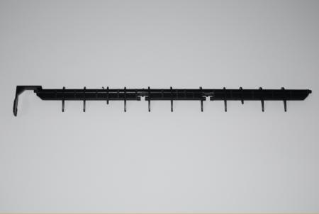 Guia Entrada De Papel Fusor Ricoh MP171/MP201 H556-2208