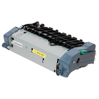 Unidad Fusora Impresora Lexmark C746 40X8110