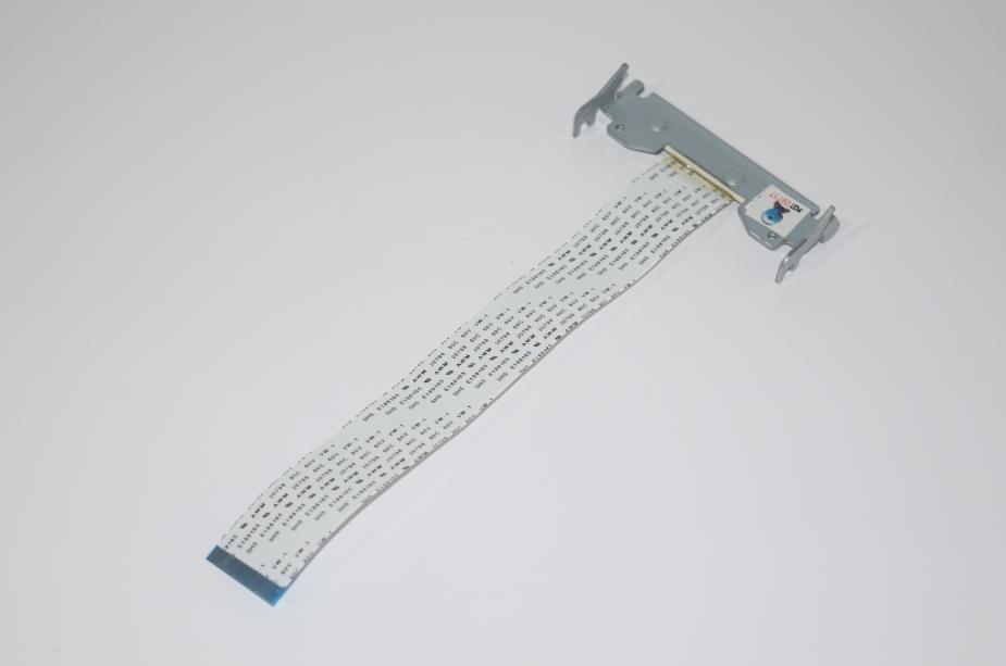 Cabeza Termica Impresora Epson Tm T20ii 2149636
