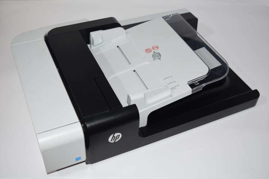CONJUNTO ADF ESCANNER HP 7500 L2725-60003-R