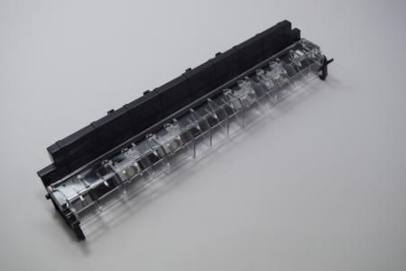 Guia Papel Impresora Epson LX 350 1575474