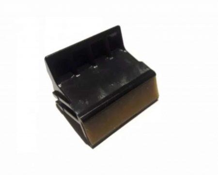 SEPARADOR DE PAPEL HP LJ 1010/1020 RM1-0648-PAD