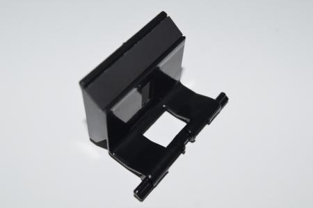 Separador De Papel HP LJ P1005 RM1-4006-PAD