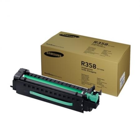 UNIDAD DE IMAGEN SAMSUNG MULTIXPRESS M5370  MLT-R358/SEE