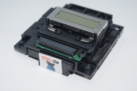 Cabezal Impresora Epson M205 FA11000