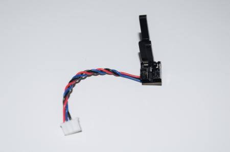 Sensor De Papel Escaner Epson GT-S50 2140531