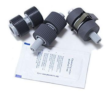 Kit de mantenimiento fujitsu 6670 CG01000-527601