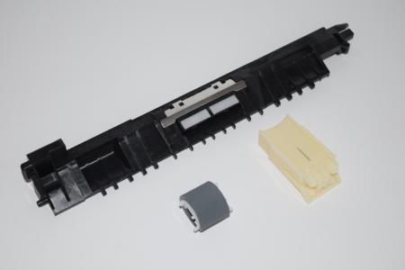 SEPARADOR DE PAPEL KIT HP OFFICEJET X451 CN598-67018