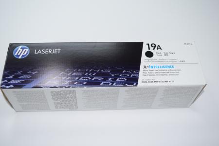 TAMBOR DE IMAGEN HP LJ M102 CF219A