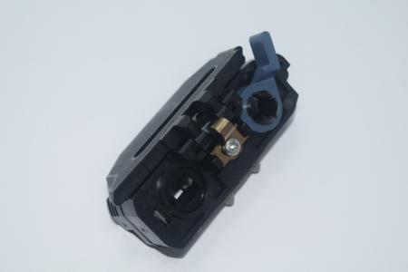 Tractor Derecho EPSON FX 1180/880/2190/980/2170/LQ570E 1039342