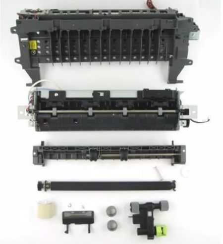 Kit Mantenimiento LEXMARK MX610DE 40X9137