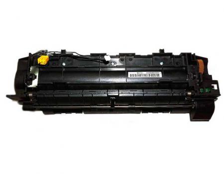 UNIDAD FUSORA KYOCERA FS-2100D FK-3100