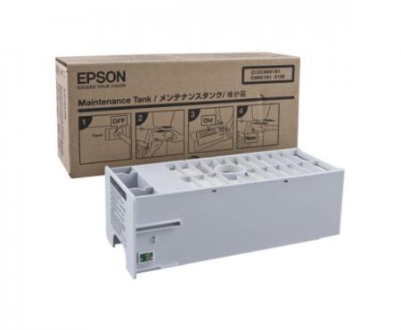 Almohadilla Impresora Epson 7600 C12C890191
