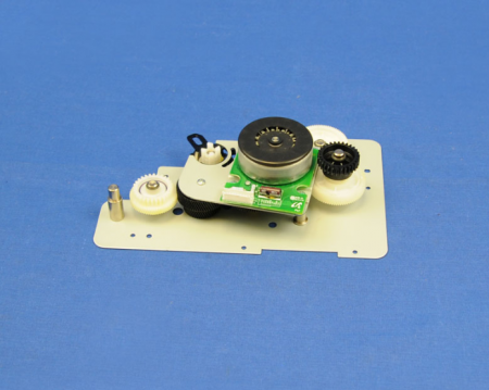 MOTOR PRINCIPAL SAMSUNG M4070 JC93-00544B