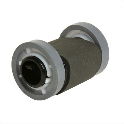 RODILLO ARRASTRE PAPEL SAMSUNG ML-3560 JC97-02233A