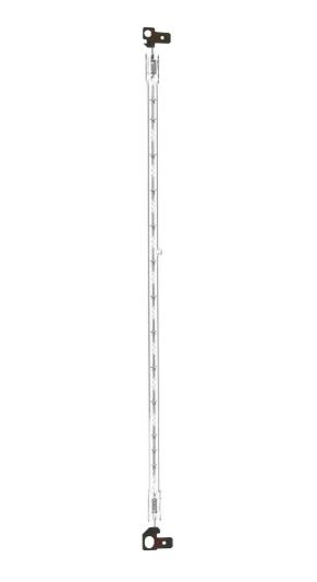 RESISTENCIA FUSORA SAMSUNG SCX-5639 4713-001566