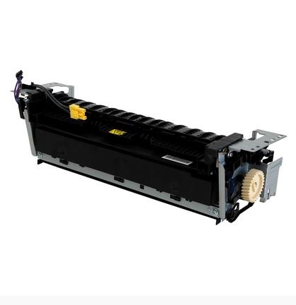 Unidad Fusora Impresora HP LJ PRO M402 RM2-5399-000