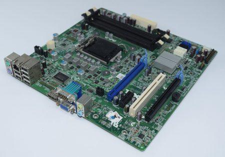 Tarjeta principal cpu Dell Optiplex 790 0HY9JP