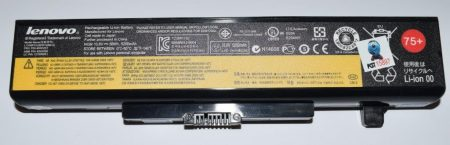 Bateria portatil lenovo E430 45N1051