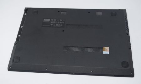 CUBIERTA BASE CHASIS PORTATIL  LENOVO V310-14ISK 5CB0L46559