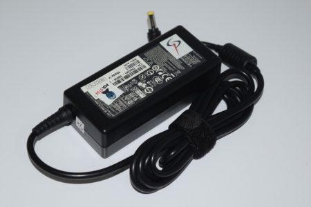 Adaptador Portátil Dell 19V 3,16A PA-1600-06D