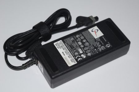 Adaptador Portatil Dell 20V 4,5A ADP-90FB