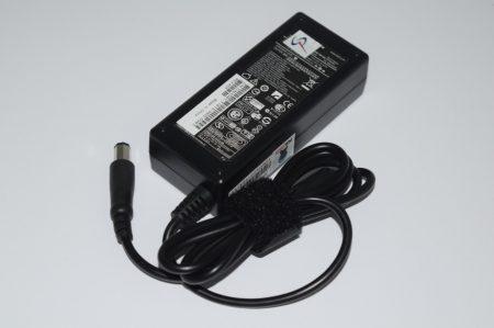 Adaptador portatil dell xps1330 19.5V NX061