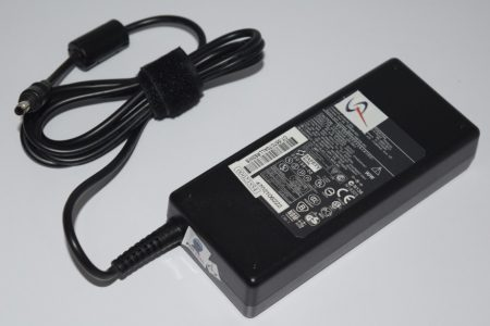 Adaptador portatil hp 18,5V 239428-001