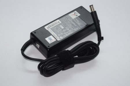 Adaptador portatil hp 18,5v 239705-001
