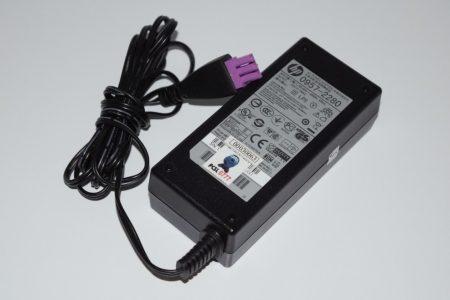 Adaptador Impresora HP DJ 2050 0957-2286