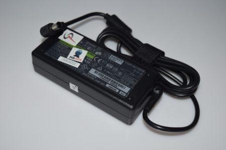 Adaptador portatil sony 16v 4a VGP-AC16V8