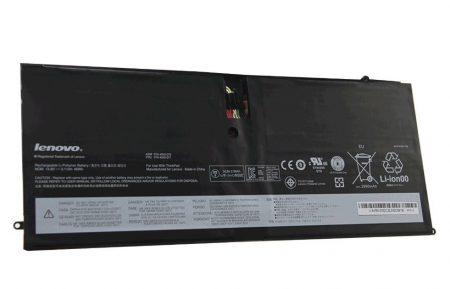 Bateria portatil Lenovo Thinkpad X1 Carbono 3444 45N1071
