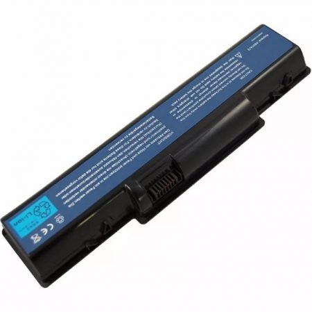 Bateria portatil acer aspire 4230 AS07A41
