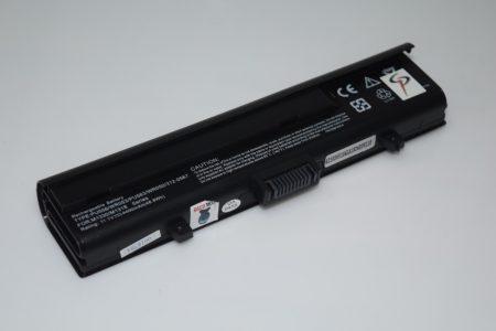 Batería Portátil 6 Cel 11.1V 4400mAh 48.8Wh DELL XPS M1330 312-0566