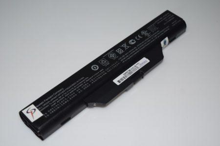 Batería Portátil 6 Cel 10.8V 4.400Mah HP 6720 PCS-HSTNN-139C