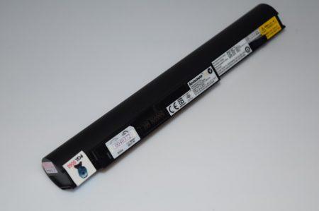 Bateria portatil lenovo ideapad S10-2 L08S102