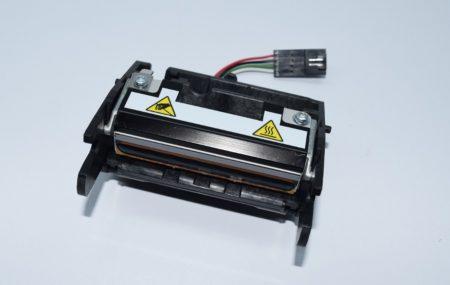 Cabezal impresora zebra ZXP1 P1031925-070