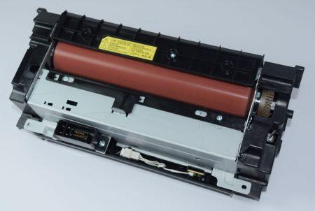 Unidad Fusora Impresora Samsung ML-5512 JC91-01104A