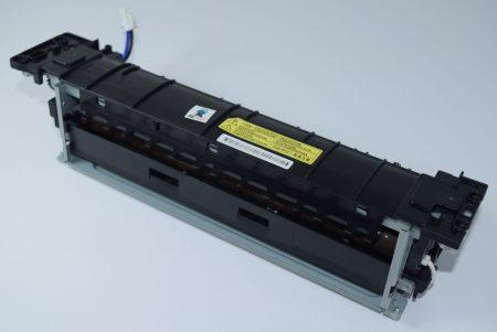 UNIDAD FUSORA SAMSUNG CLP-680DN JC91-01128A