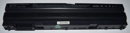 Bateria Portatil Dell Latitude E6320 n/p PCS-K4CP5-OEM