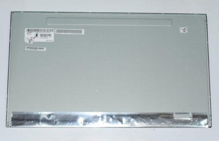 Pantalla Monitor 23´ FHD 1920X1080 LCD-TFT IPS 30 PINES LM230WF3-SLK1