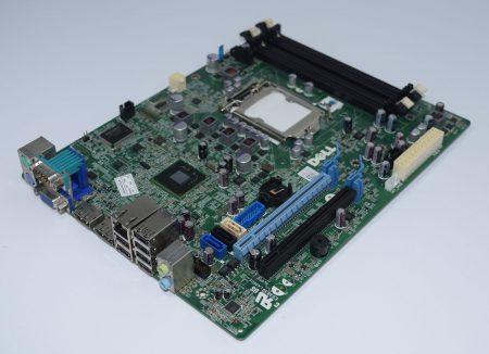 Tarjeta Principal Cpu Dell Optiplex 7010 OWR7PY