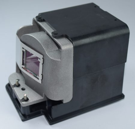 Lampara Video Beam Infocus IN3114 SP-LAMP-058