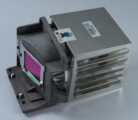 Lampara Video Beam Infocus IN112 SP-LAMP-069