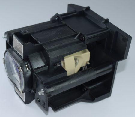 Lampara Video Beam Infocus IN5132 SP-LAMP-080