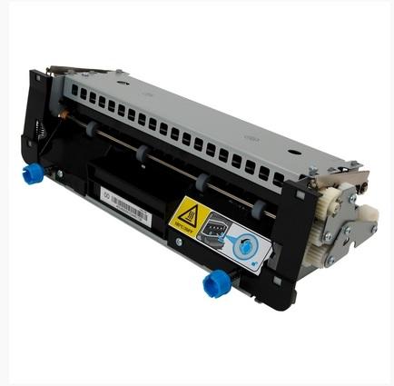 Unidad Fusora Impresora Lexmark MS811 40X8016